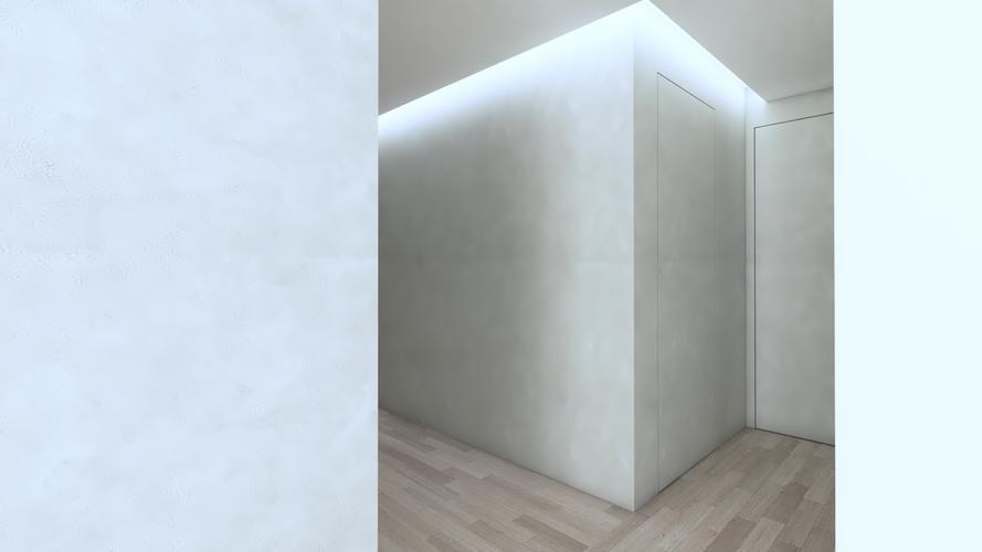 Corridor2.png