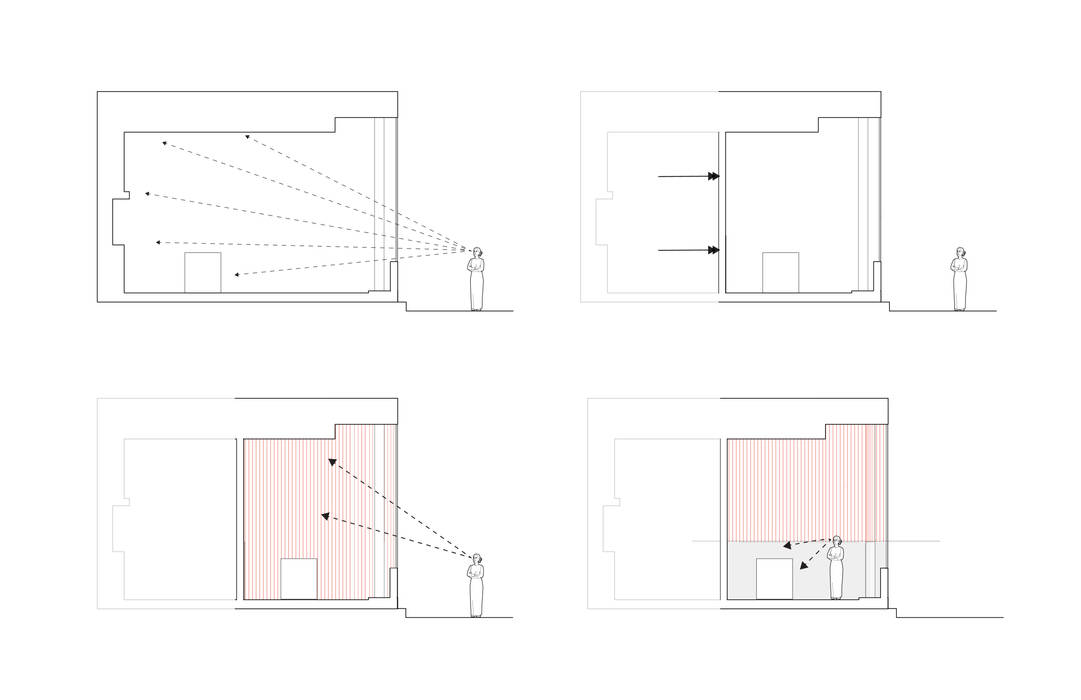 8_READ_Barachou_Diagram.jpg