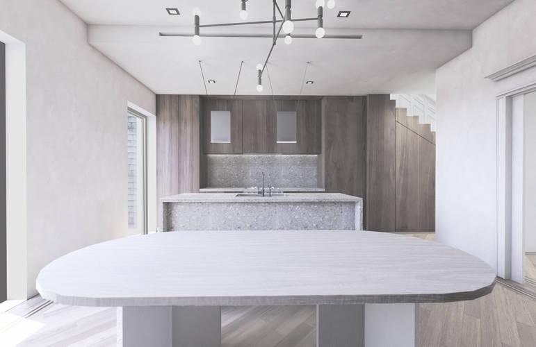 Kitchen 2_1.jpg