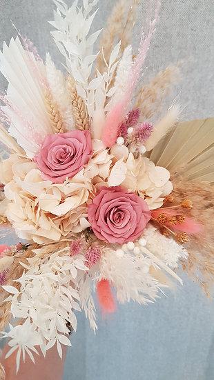 Bouquet mariage Apt