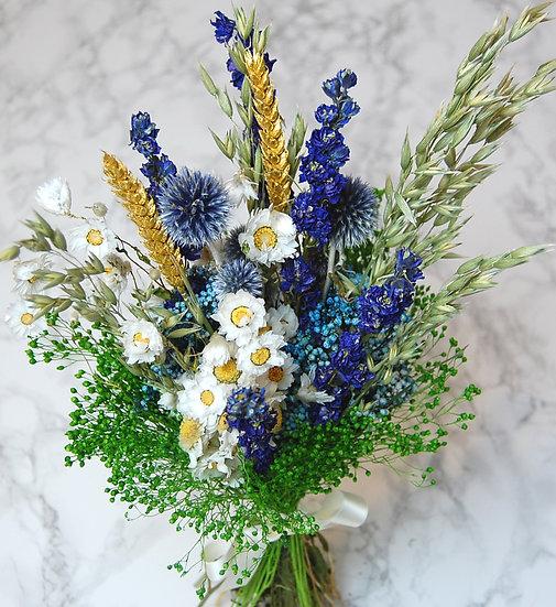 Bouquet GM - Sur mesure