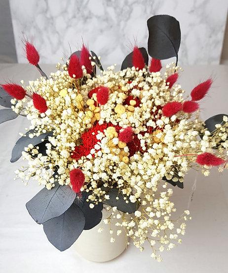 Bouquet Josie