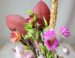 GP bouquet PM rose.jpg