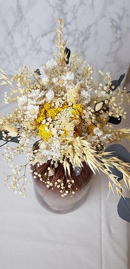 Bouquet Audrey