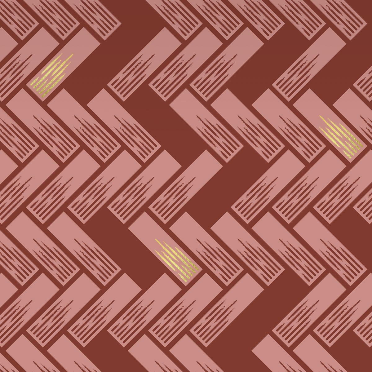 Coloris 5 - détail.jpg