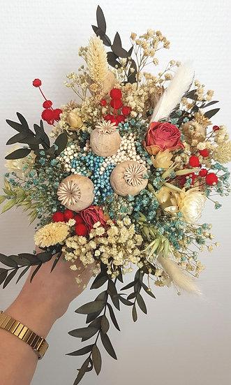 Bouquet Estelle
