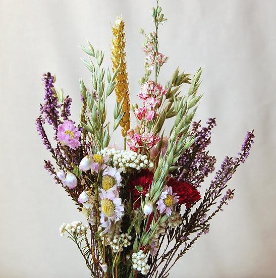Bouquet MM - Sur mesure