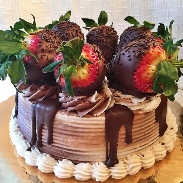 Choco Covered Strawberry Cake.jpg