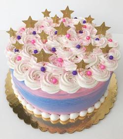 ☺️💗✨☺️💗✨#bakedbyjordan #cake #cakes #cupcakes #cupcake #baked #bake #baker #baking #homemadebaking