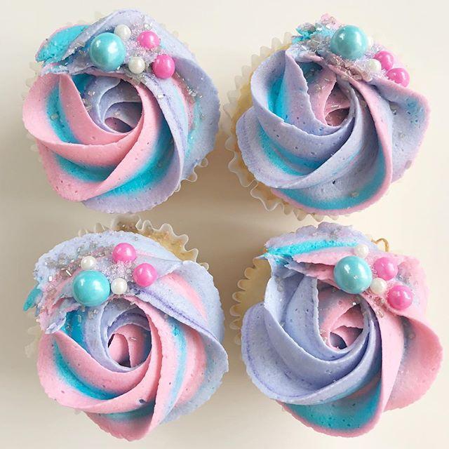 🦄✨💕🦄✨💕 #bakedbyjordan #cake #cupcake #cakes #cupcakes #bake #baker #baking #homemadebaking #vani