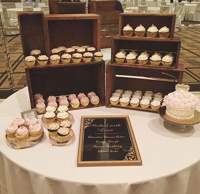 💍🎂💍🎂💍🎂💍 #bakedbyjordan #cake #cupcake #weddingday #weddingcupcakes #ido #bridetobe #brideandg