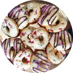Strawberry chocochip donuts.jpg
