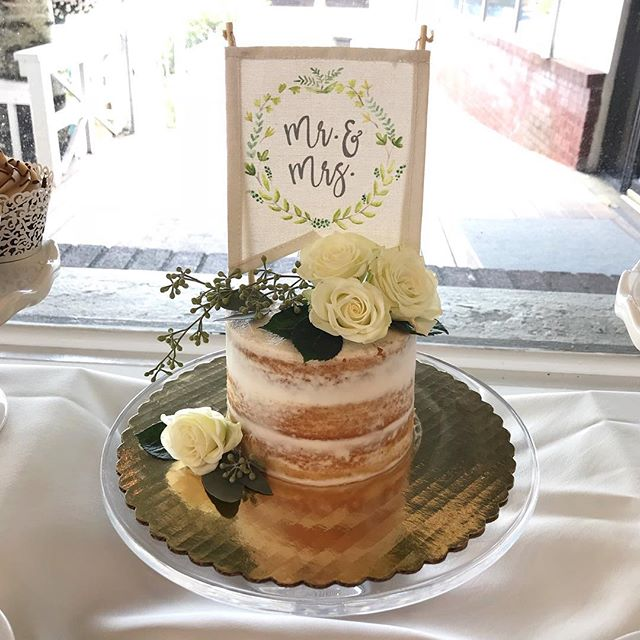 10.20.18♥️ Congrats Mr. & Mrs