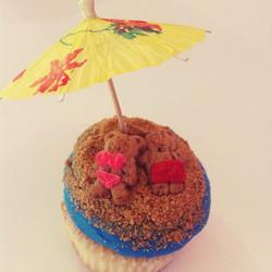 summer cupcake.jpg