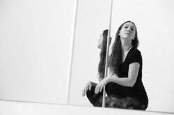 ctfs Spiegel und mehrfach by Niki Trat (27)