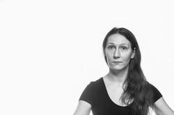 ctfs Spiegel und mehrfach by Niki Trat (40)