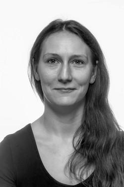 ctfs Spiegel und mehrfach by Niki Trat (38)