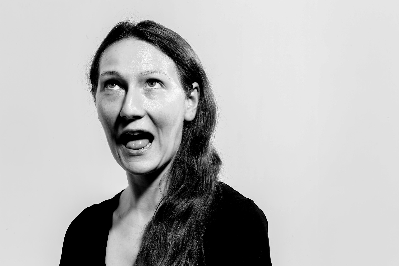 ctfs Spiegel und mehrfach by Niki Trat (44)