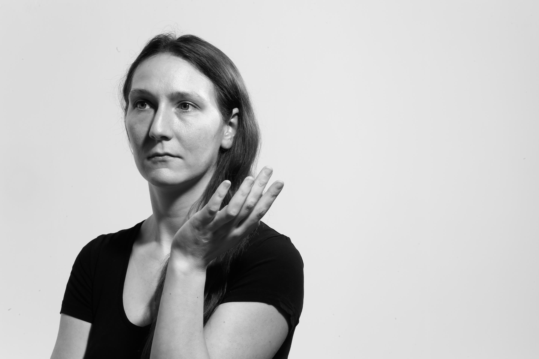 ctfs Spiegel und mehrfach by Niki Trat (49)