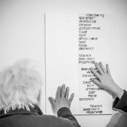 Poetrypicture Schwestern PIJ