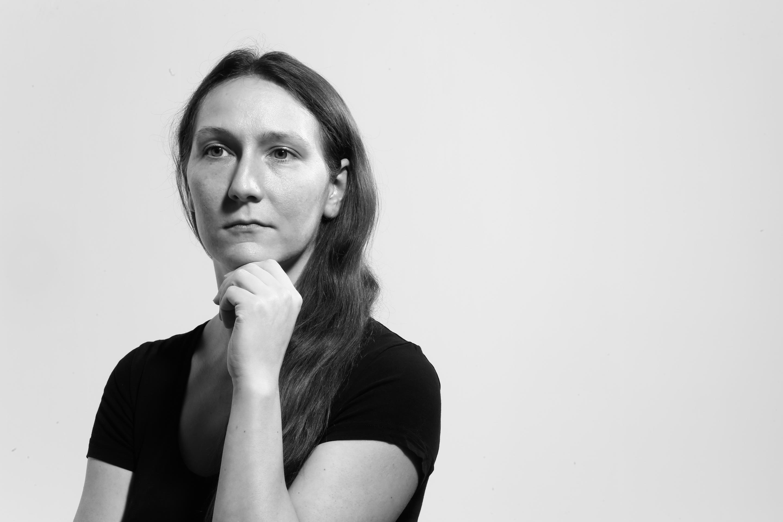 ctfs Spiegel und mehrfach by Niki Trat (48)