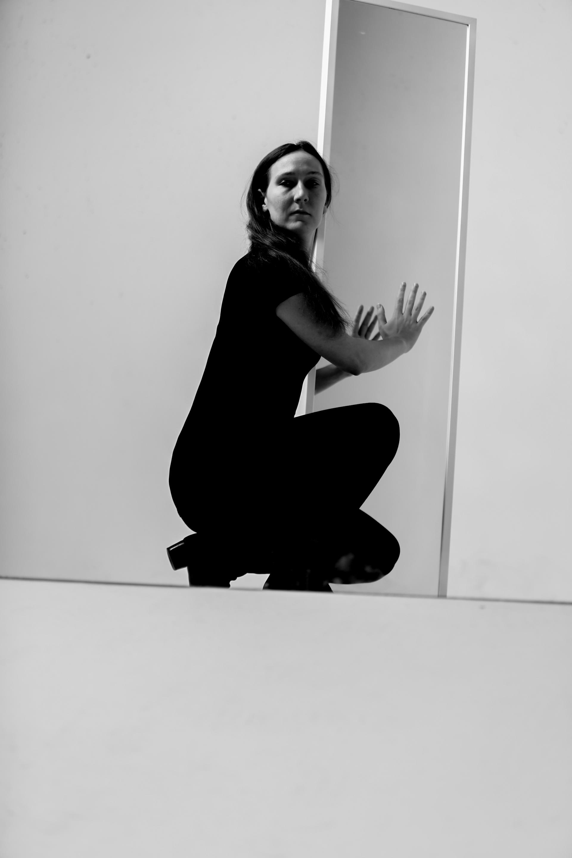 ctfs Spiegel und mehrfach by Niki Trat (20)