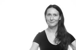 ctfs Spiegel und mehrfach by Niki Trat (41)