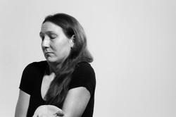 ctfs Spiegel und mehrfach by Niki Trat (52)