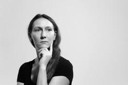 ctfs Spiegel und mehrfach by Niki Trat (47)