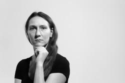 ctfs Spiegel und mehrfach by Niki Trat (46)