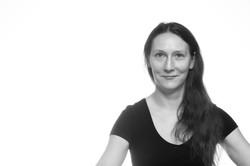 ctfs Spiegel und mehrfach by Niki Trat (42)