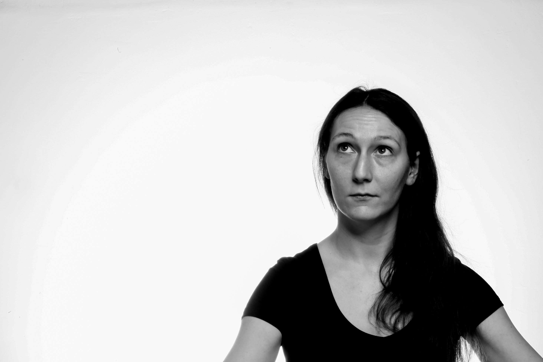 ctfs Spiegel und mehrfach by Niki Trat (39)