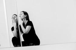 ctfs Spiegel und mehrfach by Niki Trat (30)