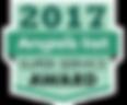 AngiesList-2017-SuperServiceAward529px.p