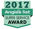 AngiesList-2017-SuperServiceAward529px.p