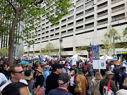 march for science.jpg