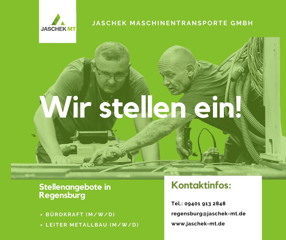 Stellenanzeigen_Regensburg_FB.png