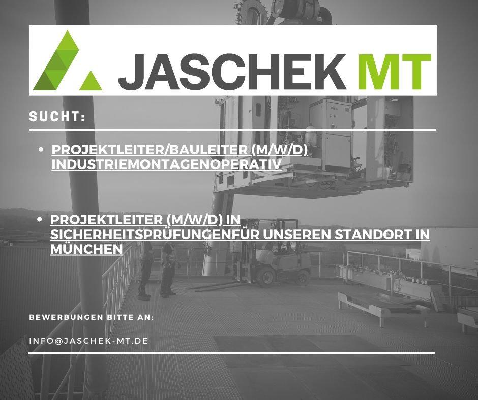 Jaschek_Stellenanzeige_2020.jpg
