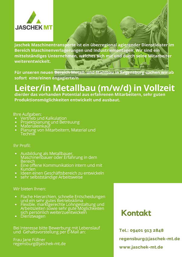 Stellenanzeigen_Rgb_Leiter-Metallbau.png