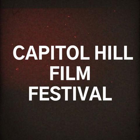 Capitol Hill Film Festival Announces Official Selections