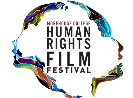 JANUARY 14TH Selected for the Morehouse College Human Rights Film Festival