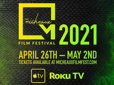 www.micheauxfilmfest.com