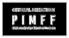 pimff-laurel_edited.png