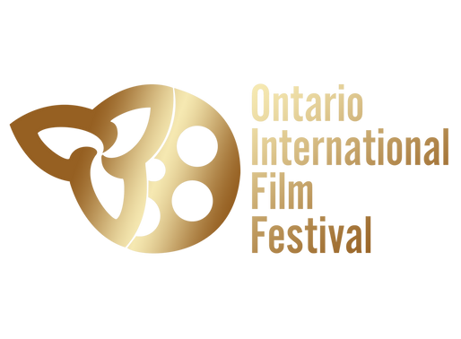 Ontario International Film Festival Selects JANUARY 14TH as an Official Selection