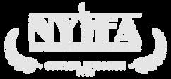 NYIFA_WHITE
