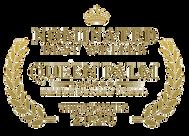 QPIFF_Nomination_Laurel_(Best_Writer)_ed