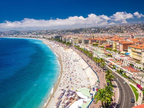 Cannes International Cinema Film Festival