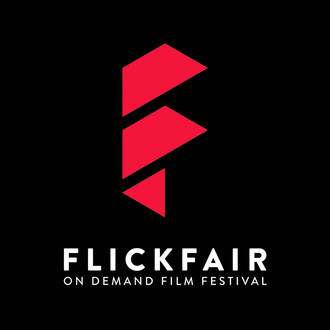 Flickfair.com Film Festival
