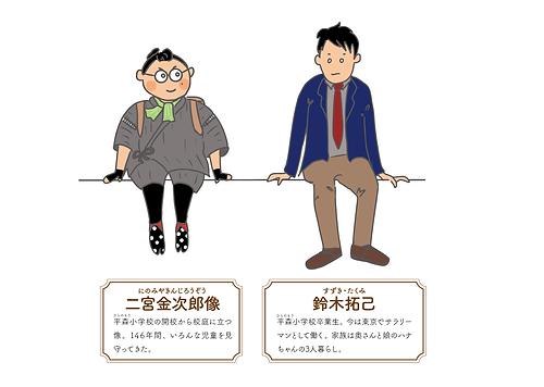 なり魔法金次郎&タクミ紹介_アートボード 1.png