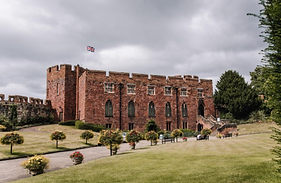Shrewsbury Castle.PNG